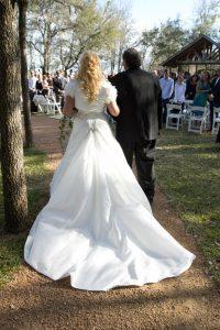 Bridal Hair February 2012
